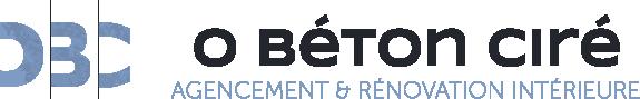 Obetonciré Logo